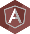 Angular-JS-m4yours