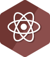 React-JS-m4yours